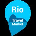 RIO TRAVEL MARKET